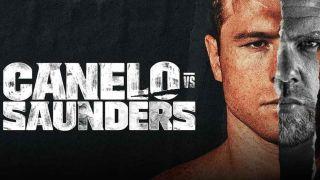 watch canelo alvarez vs bily joe saunders live stream online
