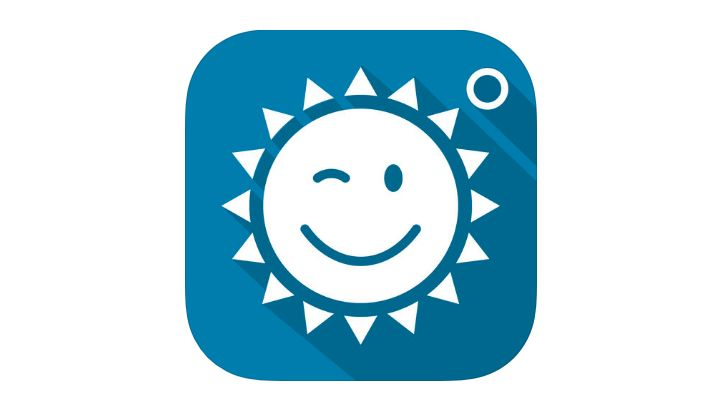 The best weather apps 2018: get super accurate up-to-the