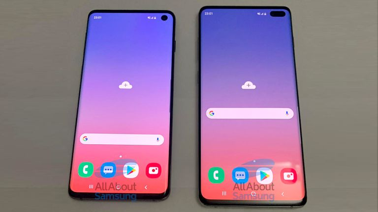 Samsung Galaxy S10 Release Date Price UK