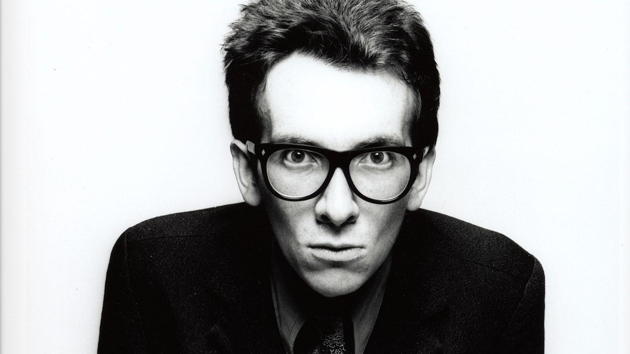Elvis costello song about sex