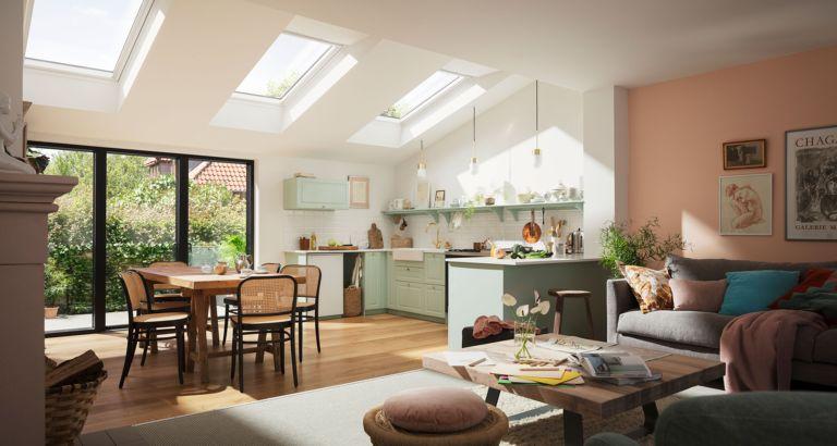 Velux-Daylight-Calculator-living-kitchen-featured