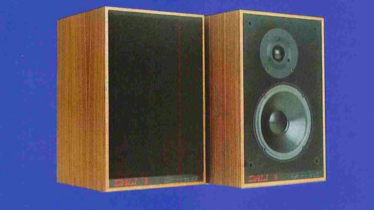 22 debut speakers from iconic hi-fi brands | What Hi-Fi?