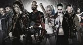 Rumored Suicide Squad Game Is Rumored To Be Canceled