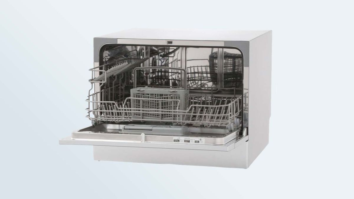 Best Dishwashers 2019: The Best Dishwashers for Large and Small ...
