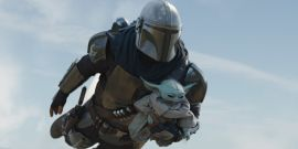 The Mandalorian Solved A Big Season 1 Mystery In 'The Tragedy' But Spoiled The Surprise With The Recap