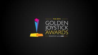 GJA 2021 Logo