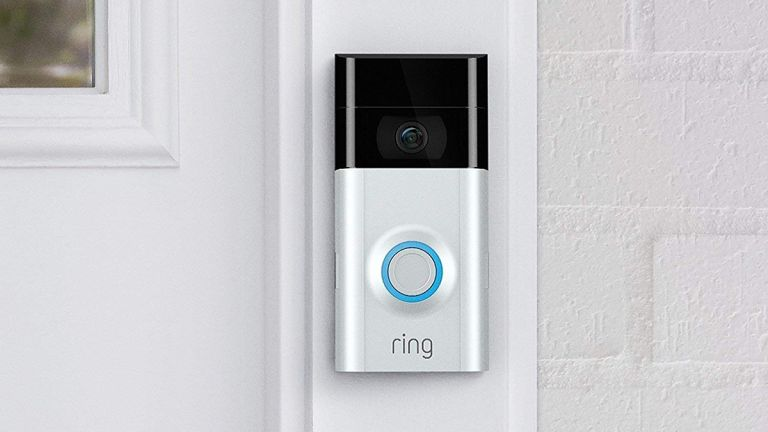 Ring Video Doorbell 2 Deal