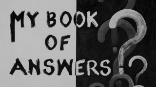 Ken Hensley - By Book Of Answers