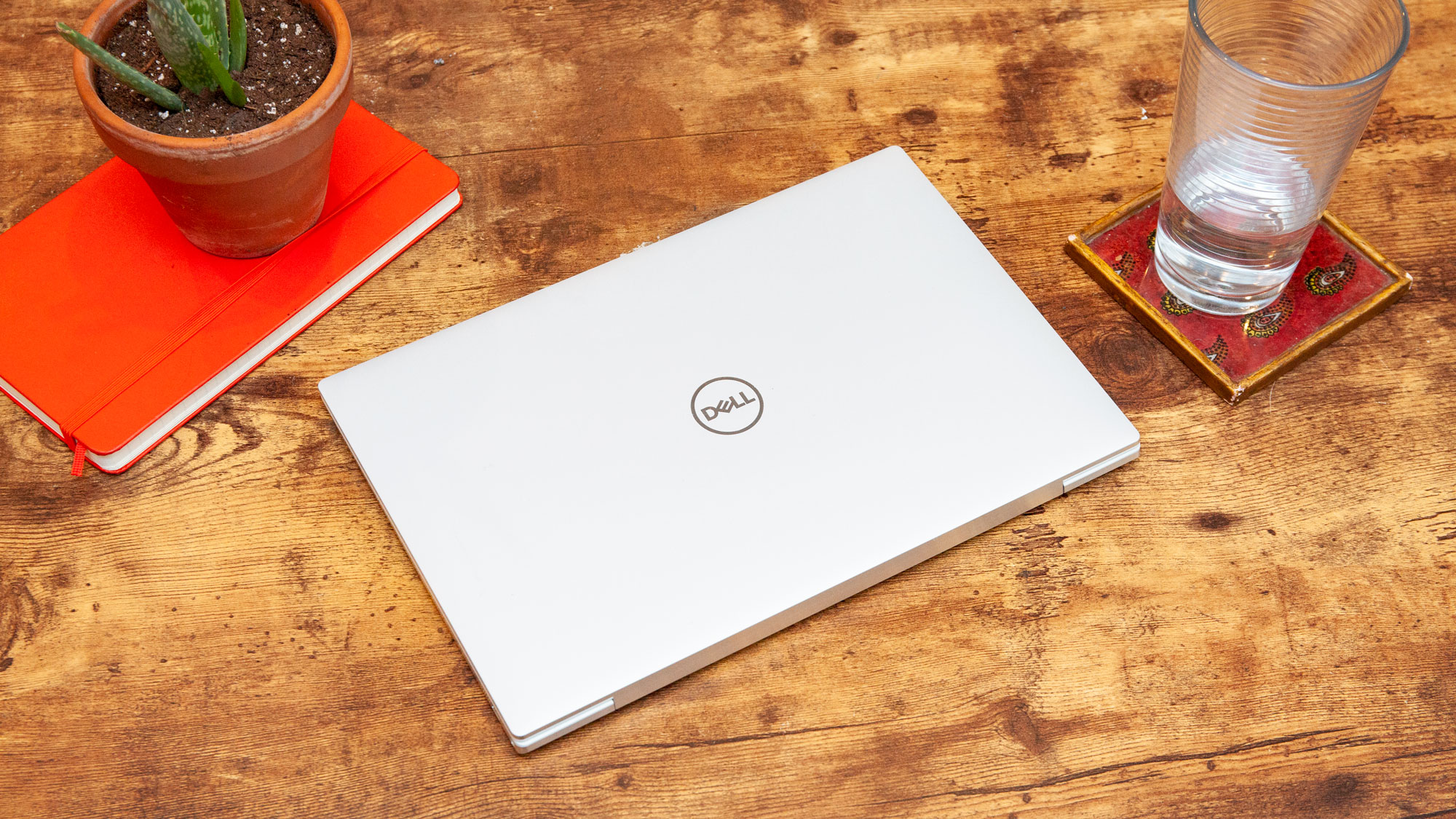 Laptop Buying Guide 8 Essential Tips Laptop Mag