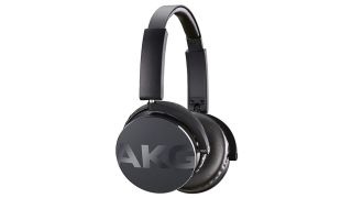 Save 28% on multi-Award-winning AKG Y50 budget headphones today