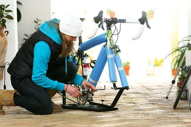 GR_BikeBuildSpain_IPC_033