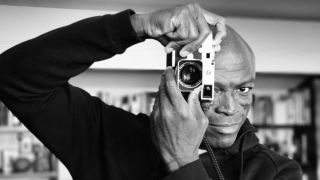 Famous photographers: 30 celebrities who also take pictures
