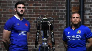 france vs italy live stream six nations 2020 rugby