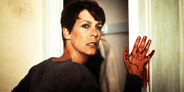 Original Scream Queen Jamie Lee Curtis Will Play Another