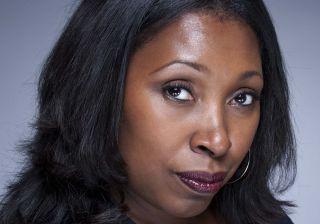 Holby City new actress Jo Martin