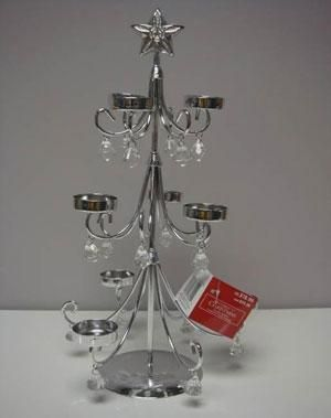 candle-holder-recall-101222-02