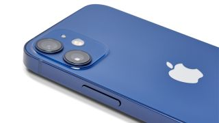 Prime Day deals - Apple iPhone 12 mini