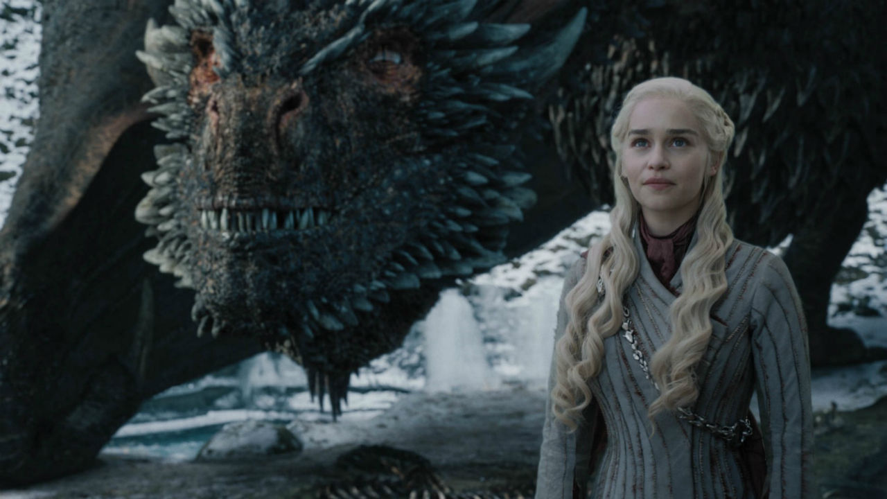 Afbeeldingsresultaat voor game of thrones season 8