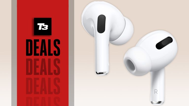 cheap airpods and airpods pro deals