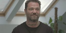 Bam Margera Is Suing Johnny Knoxville, MTV, Paramount And More Over Jackass Forever Firing