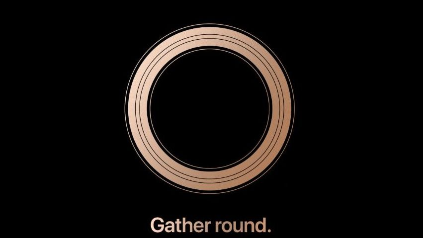 New iPhone launch live stream: how to watch the big Apple keynote online