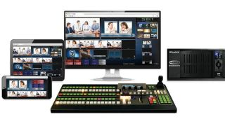 Broadcast Pix Debuts BPswitch