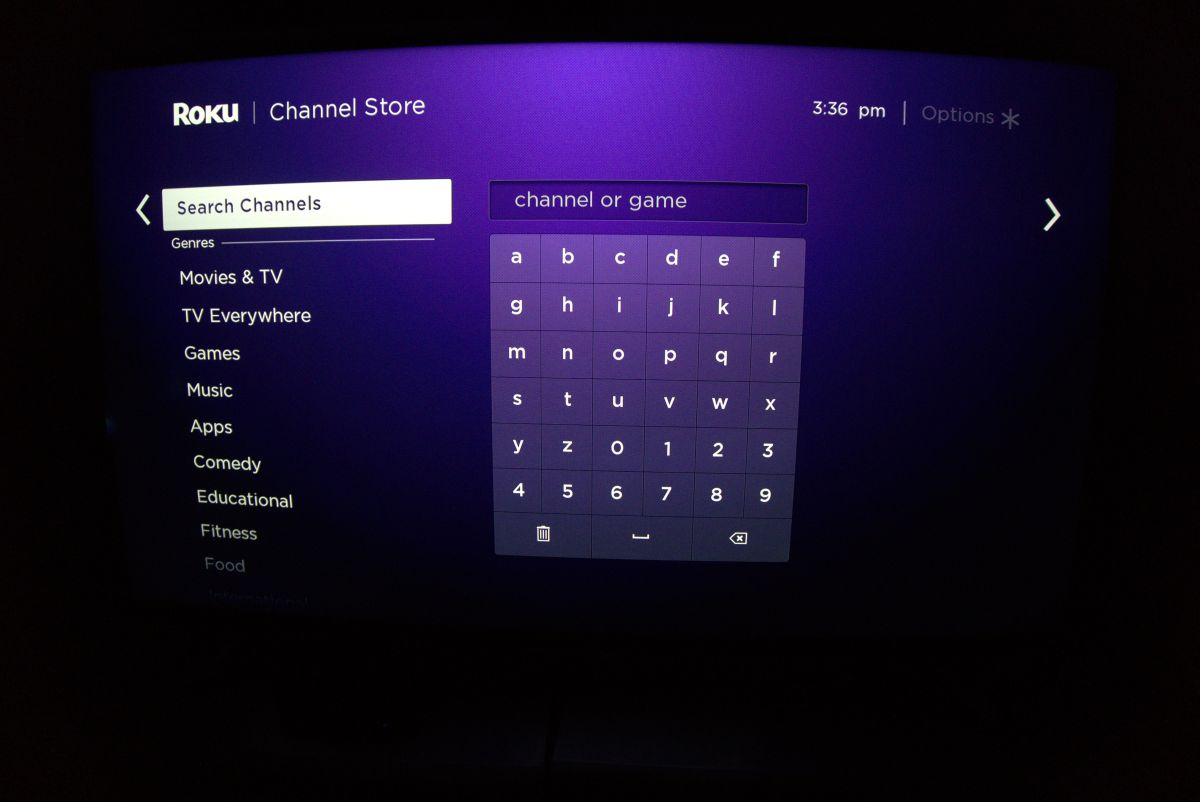How to Add Public and Private Channels to Roku | Tom's Guide