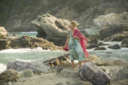 Mamma Mia! - Meryl Streep