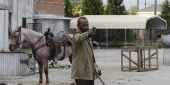 The Walking Dead Is Casting A Fascinating New Character, Here's What We Know