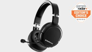 Save big on one of the most versatile sets of cans going in this gaming headset sale