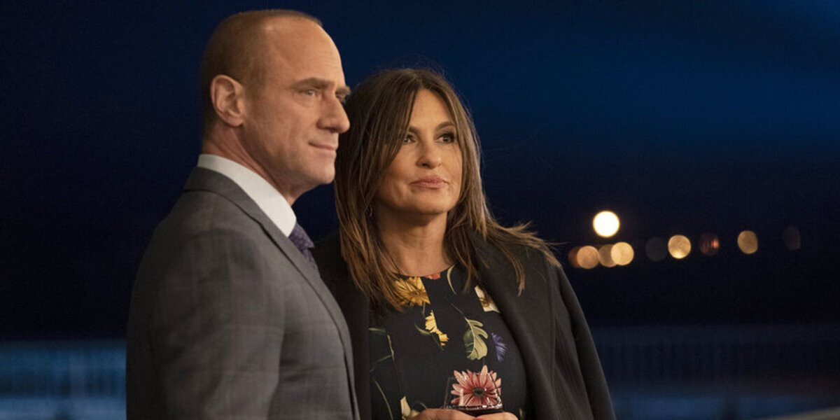 law and order svu season 22 finale fin's wedding stabler and benson