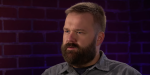 The Walking Dead's Robert Kirkman Got Me So Excited With Just Two Words
