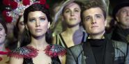 Hunger Games' Josh Hutcherson And The Cast Already Have A Great Idea For What's Next For Katniss And Peeta