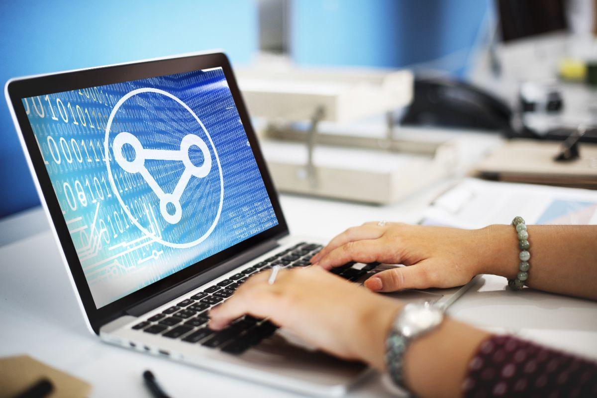 15 Best Desktop Bittorrent Clients for P2P Sharing | Tom's Guide