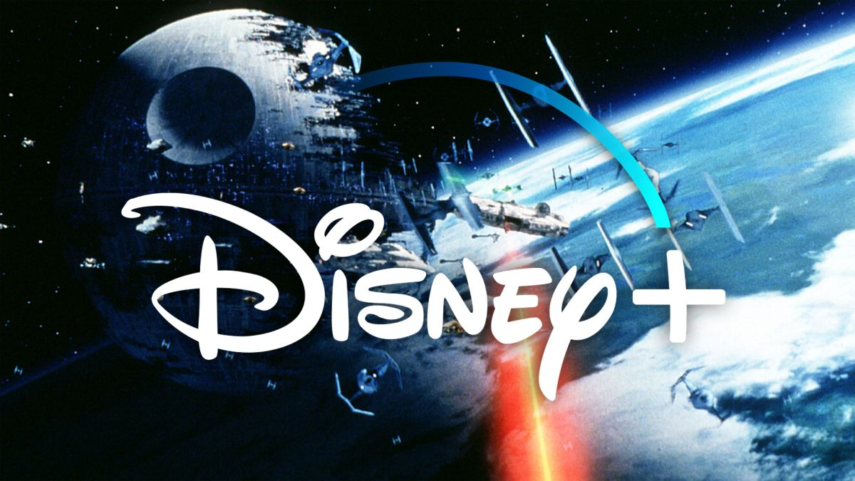 Disney Plus slated to recast Luke Skywalker in new Star Wars shows