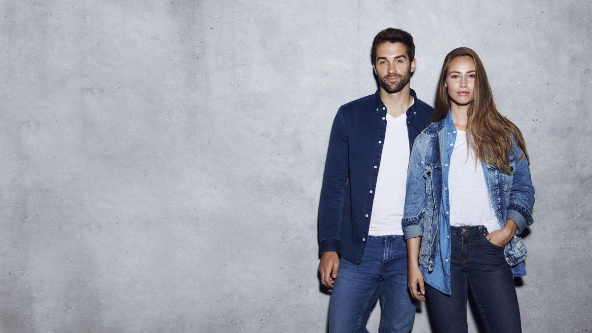 Best Jeans For Men 2021 Look Debonaire In Denim T3