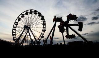 roller-coaster-100812-02