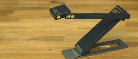Ipevo Do-Cam review