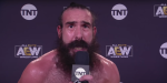 R.I.P. Brodie Lee: WWE And AEW Superstars Share Tributes After Popular Wrestler Dies At 41