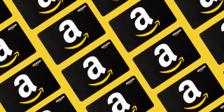 Amazon has launched a free video streaming service