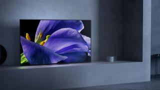 Every OLED TV coming in 2019 - Techodom