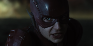 Could Another Justice League Member Appear In Ezra Miller's Flash Movie?