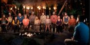 The Blunt Reason One Former Survivor Contestant Is In 'Limited Communications' With His Cast Now