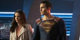 Arrowverse: 8 Questions We Still Have About The Future For The CW Shows