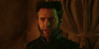 Wolverine In The MCU? Why Hugh Jackman Has Fans Freaking Out About The X-Men