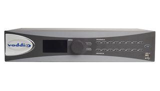 Vaddio to Show AV Bridge MatrixMIX AV Switcher at InfoComm