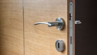 Hotel door locks can be compromised by simple tweaks to their in-built security software according to research from one of the world\u0027s biggest ... & Hotel door locks could have been easily hacked by fake master keys ...