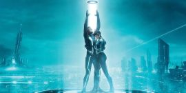Tron 3: What's Going On With The Next Tron Movie