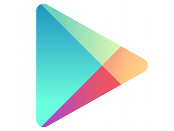 Android Can Now Read Google Books Purchases Aloud | Tom's Guide