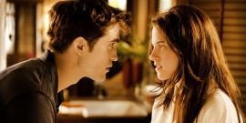The Twilight Saga: 6 Things I Would Change About The Movies After Rewatching Them On Netflix